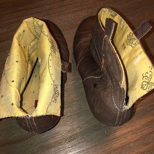 BC women boots